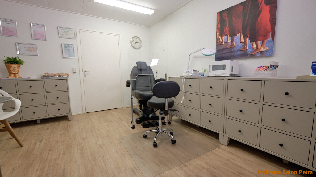 12XH1418 pedicuresalonzegveld