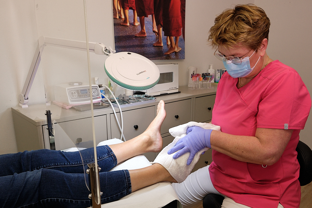 12XH1392 pedicuresalonzegveld